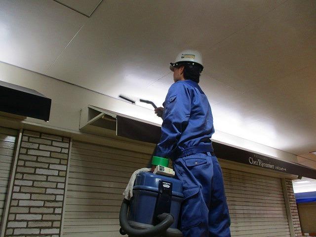 東武公園駅店舗31・4 004